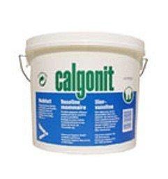 Calgonit Melkfett 5 Liter VE 1 Eimer