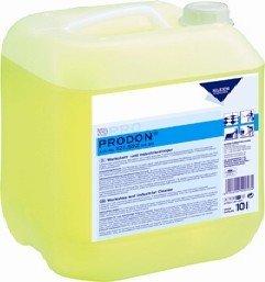Prodon Werkstatt- Industriereiniger 10 Liter