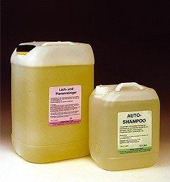 Lackreiniger Planenreiniger 25 Liter