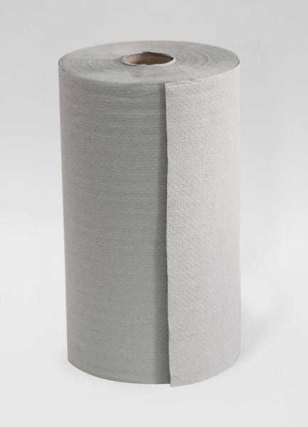 Fripa Handtuchrolle 2-lagig 100% Zellstoff, nicht perforiert