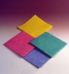 Spül- und Allzwecktuch 5 Farben lieferbar