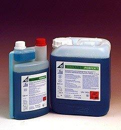 Desomed Perfekt Flächendesinfektion 1 Liter Flasche
