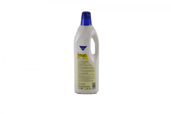 Tero Soft Scheuermilch 1 Liter