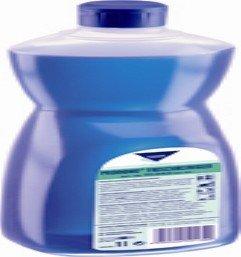 Prodomo Frischreiniger 1 Liter Flasche