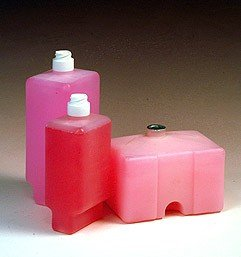 Seifencreme Patrone C 950 ml