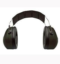 Gehörschutzkapsel Peltor Optime II