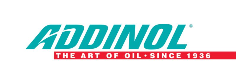 Addniol Lube Oil GmbH