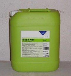 Purga WKV Waschkraftverstärker